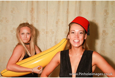 Not Your Average Photobooths-182602