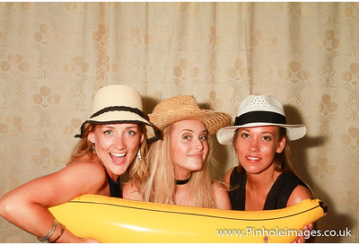 Not Your Average Photobooths-202509
