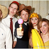 Not Your Average Photobooths-213545