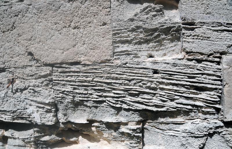 stone wall, Dockyard