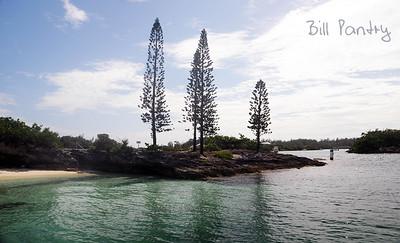 Marshall Island