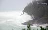 Igor surf, Watch Hill Park
