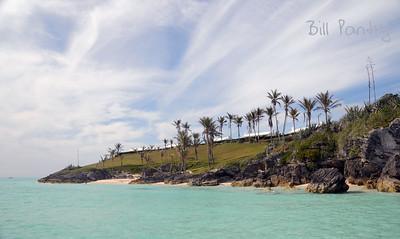 Whitney Bay