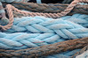 """Faithful"" ropes"