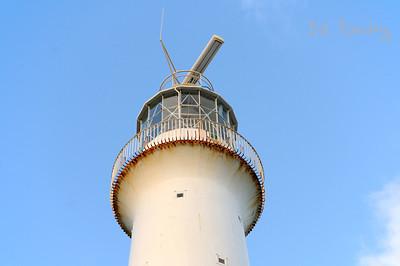 Gibb's Hill Lighthouse