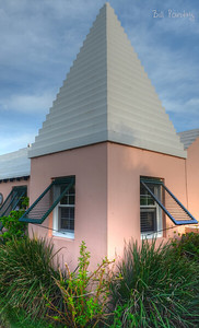 Buttery, Tribe Road No 1, Paget, Bermuda