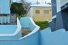 Barry Road, St Georges, Bermuda