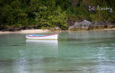 Coney Island Rd, Hamilton Parish, Bermuda