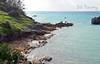 Tobacco Bay, St Georges, Bermuda