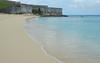 Gates Bay, St Georges, Bermuda