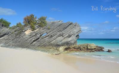 Southampton, Bermuda