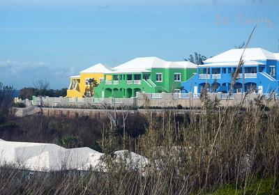 Government Hill, St. George's, Bermuda