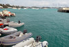 St. George's Harbour, Bermuda