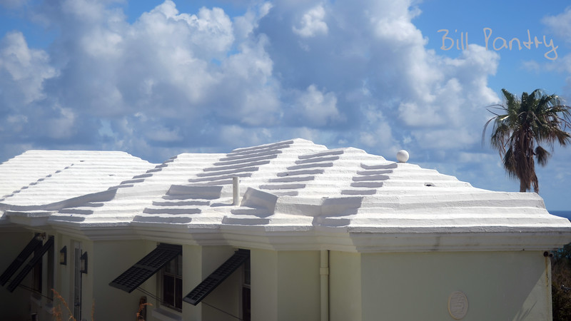 St. David's, St. George's, Bermuda