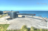Bermuda Maritime Museum, Dockyard, Sandy's, Bermuda