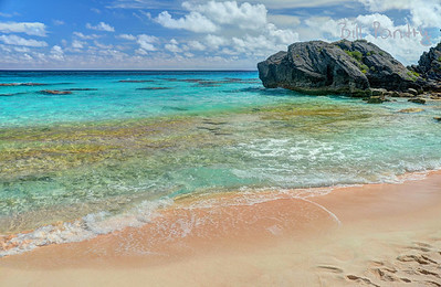 South Shore Park, Warwick, Bermuda