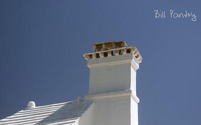 Tom Moore's Tavern, Hamilton Parish, Bermuda