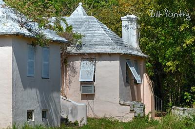 Southlands, Southlands Park, Warwick, Bermuda