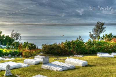 St Georges, Bermuda