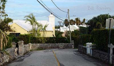 Cavello Lane, Sandys, Bermuda