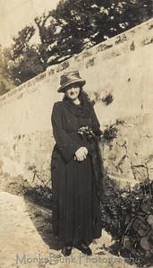 Mar 20, 1920