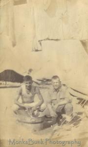 1900-60s_JAMES-KOPP15_2
