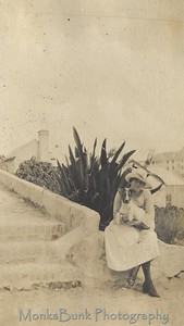 1900-60s_JAMES-KOPP20_2