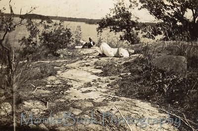 1900-60s_JAMES-KOPP27_1