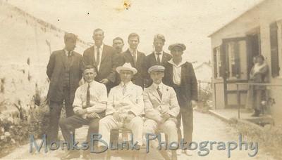 1900-60s_JAMES-KOPP05_2