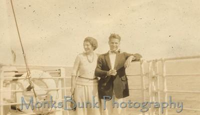 1900-60s_JAMES-KOPP21_2