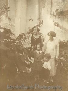 1900-60s_JAMES-KOPP20_1