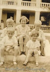 1900-60s_JAMES-KOPP16_4