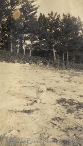 Balzey, 1921