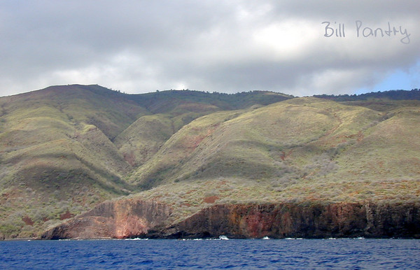 Lanai, more images