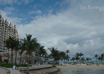 Bahamas, Nassau