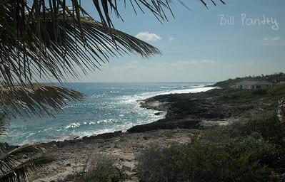 Bahamas, Stella Maris, Long Island