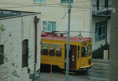 2006_12_0016