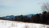 New Hampshire, White mtns