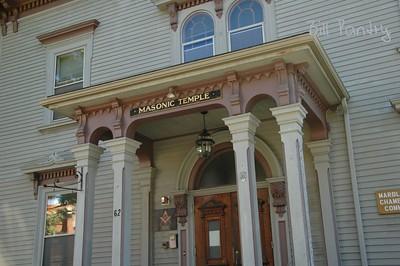 Marblehead, Massachusetts