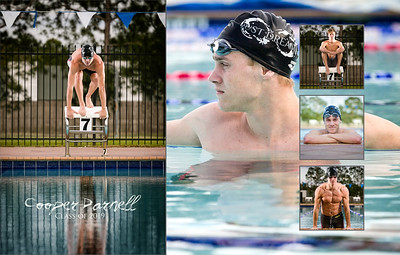 2019_Senior_Cooper-Select-Collage-5