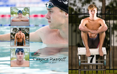 2019_Senior_Cooper-Select-Collage-3