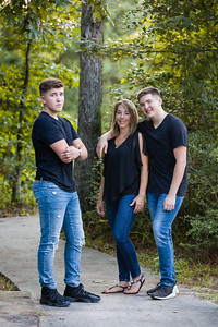 2019_Domogalick-Family-258-Edit-3_Up-to-8x10