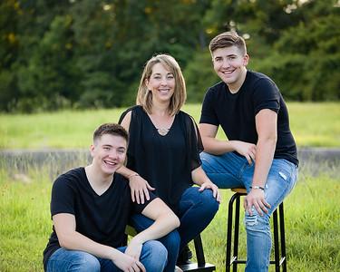 SCREEN_2019_Domogalick-Family-344-Edit-4