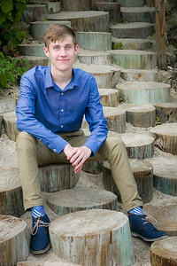 2019_SENIOR_Caleb-Hughes-149-Edit_Up-to-8x10