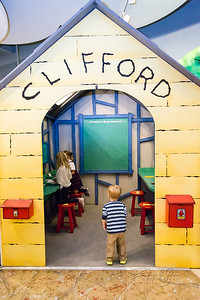 SCREEN_2019_Woodlands-Clifford-061