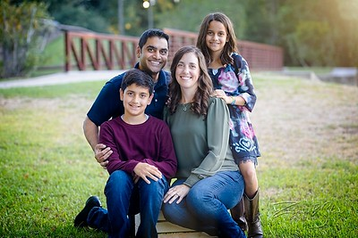 2019_Patel-Family-288_SCREEN-RES-Revised