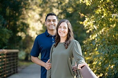 2019_Patel-Family-62_SCREEN-RES