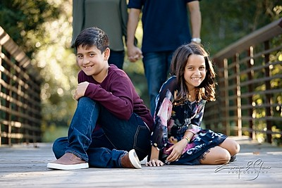 2019_Patel-Family-40_SCREEN-RES