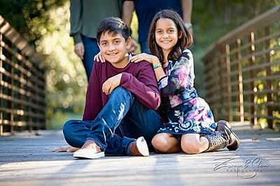 2019_Patel-Family-34v1PRINT_SCREEN-RES