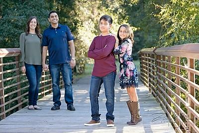 2019_Patel-Family-23_SCREEN-RES